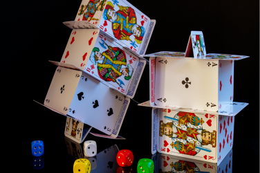Canadian Things: Top Three Online Casinos That Canadians Love